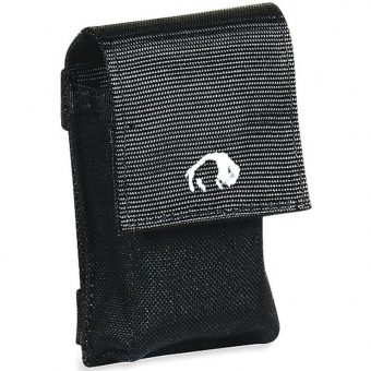 Tatonka TAT 2919.040-XL Чехол Tool Pocket black р.XL