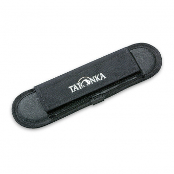 Tatonka TAT 3261.040 Наплечник Shoulder Pad 50mm black