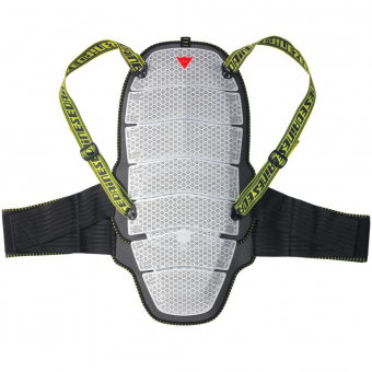 Dainese DNS 4879853-M Защита Active Shield 02 Evo р.M