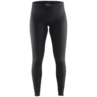 Craft CRT 1904493.9999-S Штаны женские Active Extreme 2.0 Pants black р.S
