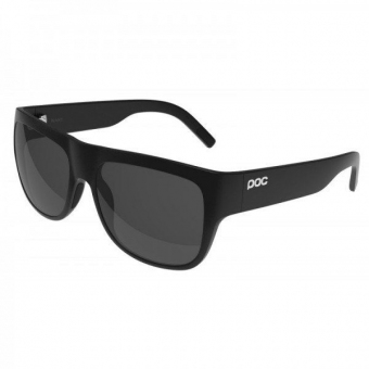 Poc PC WANT70111002 Очки Want Polarized black